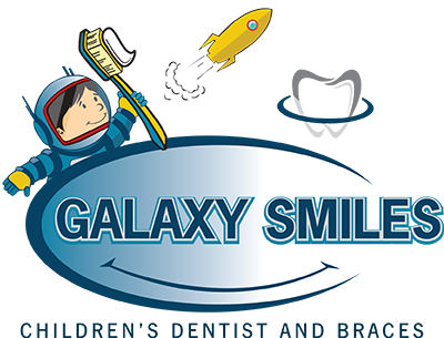 New patient registration form spanish galaxy smiles altavistaventures Image collections